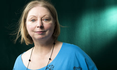 Hilary-Mantel-001.jpg