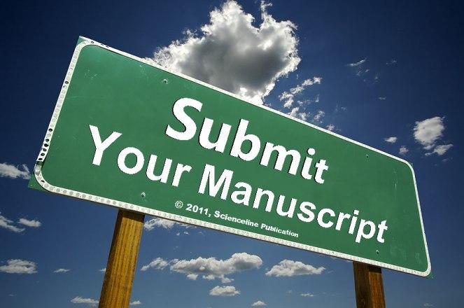 Submit-Your-Manuscript_OJAFR.ir.jpg