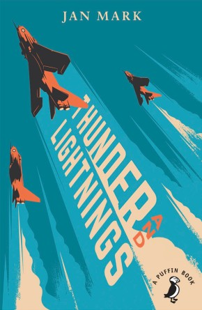 Thunder and Lightnings cover(2) ()