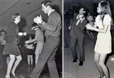 disco dance.jpg