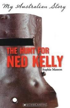the-hunt-for-ned-kelly