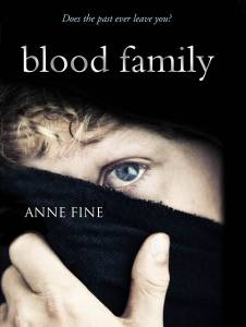 anne-fine-blood-family