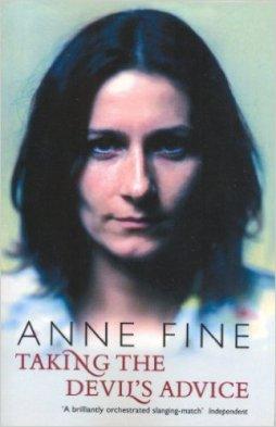 anne-taking-the-devil