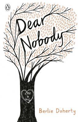 dear nobody.jpg