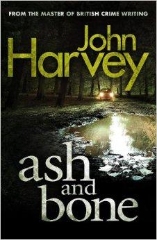 ash and bon.jpg