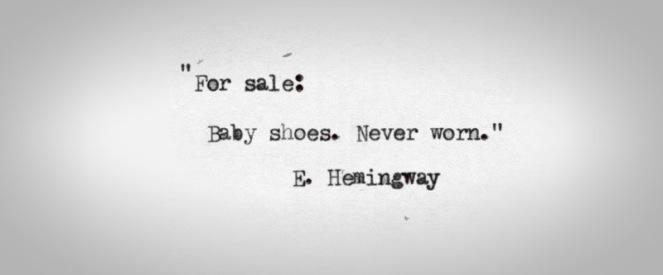 hemingway_quote1.jpg