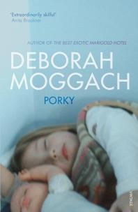 moggach porky.jpg