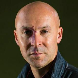 chris brookmyre.jpg