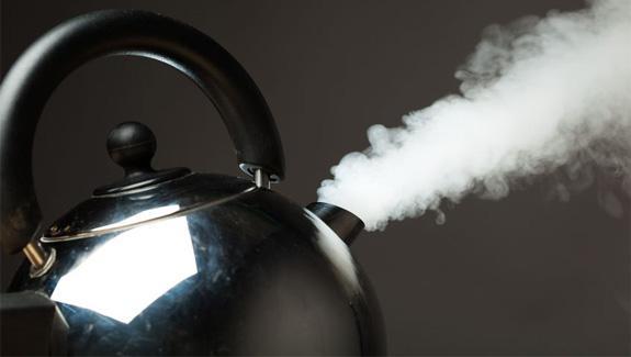 kettle-boils