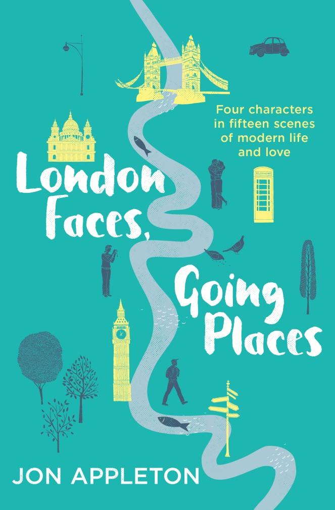 Appleton_LondonFaces_Ebook.jpg